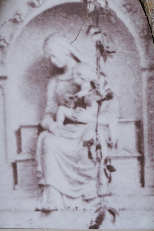 Marienaltar
